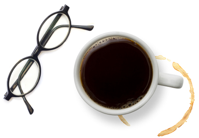 nemala-coffee-and-glasses